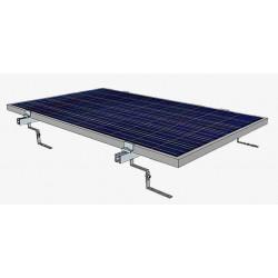 estructura-placa-solar-coplanar